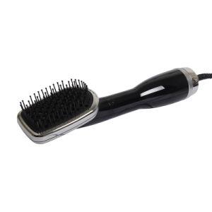 2017 Ufree Hot Selling Hair Dryer Popular Hair Straightener pictures & photos