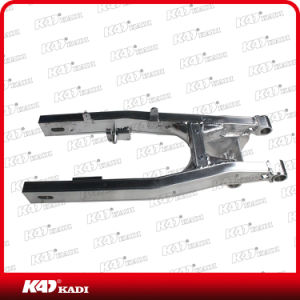 Motorcycle Spare Part Motorcycle Rear Fork for Gxt200 pictures & photos