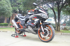2016 New Sport Motorcycle/200/250/300cc Racing Motorcycle/R9 Street Motorcycle pictures & photos