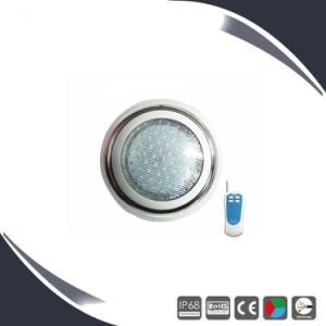 12W Marine LED Underwater Swimming Pool Lights pictures & photos