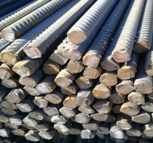 Hot Sale! Deformed Steel Bars, HRB335 / HRB400 / HRB500 pictures & photos
