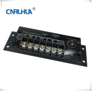 Grid Solar Inverter Charger Controller 12V pictures & photos