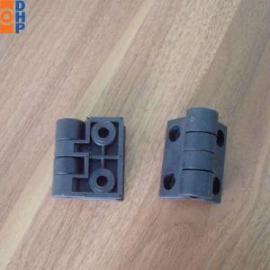 H3633 Plastic Adjustable Furniture Hinge pictures & photos