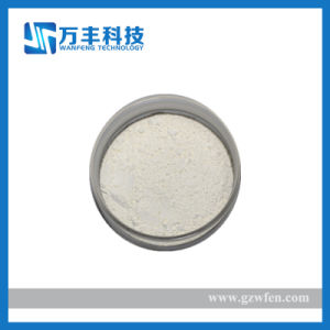Pure 99.99% Samarium Oxide Rrae Earth Powder pictures & photos