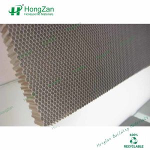 Honeycomb Core for Honeycomb Board pictures & photos