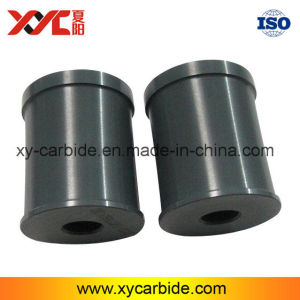 China Supply Hot Sales Welded Pipe Ceramic Rolls pictures & photos