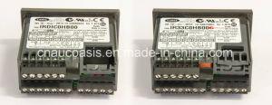 Pjezsoh000 Carel Temperature Controller (Italy brand) pictures & photos