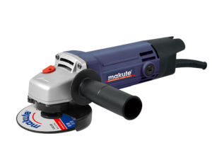 100mm Hot Sale Angle Grinder (AG028) pictures & photos