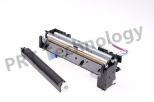4 Inch Thermal Printer Mechanism (PT1041S) pictures & photos