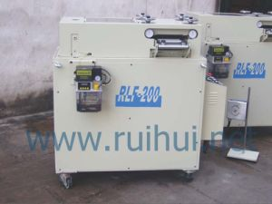 Precision Leveling Machine Multiple Regulating Handle Is Easier to Adjust pictures & photos