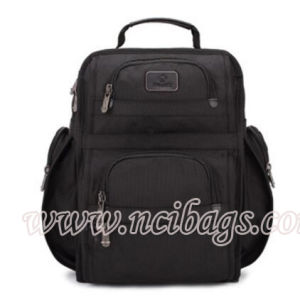 2017 Waterproof Business Computer Notebook Laptop School Backpack Bag