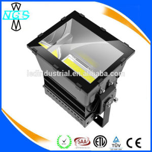 Hot Super Brightness 1000W Outdoor LED Flood Light pictures & photos