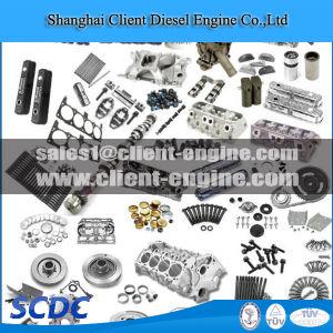 Original Cummins Spare Parts China Supplier pictures & photos