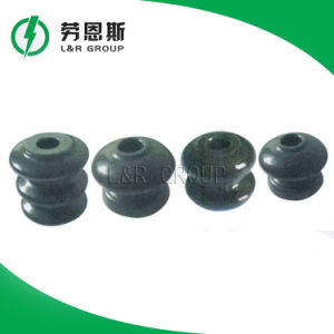Insulator Shackle pictures & photos