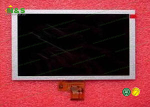Ej080na-04c 8 Inch LCD Display Screen pictures & photos