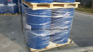 Basic Chemical Solvent Normal Propanol/ N-Propyl Alcohol (NPA) pictures & photos
