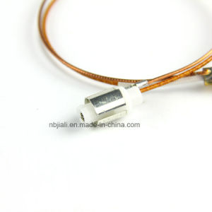 Gas Thermocouple Use for Gas Stove pictures & photos