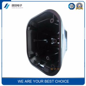 Suply Various Plastic Parts, Plastic Products pictures & photos