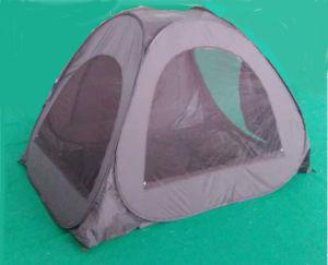 Meditation Pop up Dome Tent (ET-ZY004B) pictures & photos
