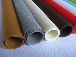Medical&Home-Textile Material 9~180g PPSB Nonwoven Fabric pictures & photos