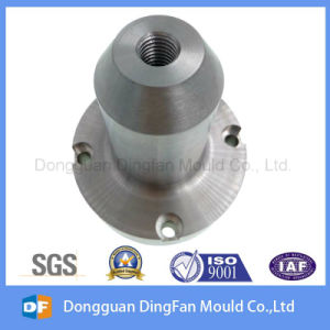 Manufacturer Precision CNC Machining Turning Parts for Automobile pictures & photos