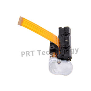 2-Inch Thermal Printer Mechanism PT488A-H101 pictures & photos
