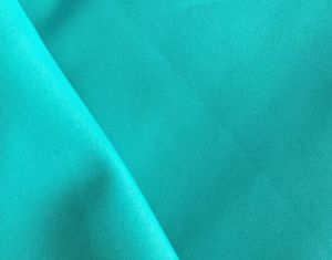 370t Full Dull 100% Polyester Pongee Fabric for Outdoor Jacket pictures & photos