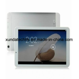 3G Tablet Computer Quad Core IPS 9.6 Inch Ax9b pictures & photos