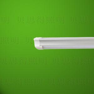 9W 12W 18W 20W LED Aluminium PC Tube Light pictures & photos