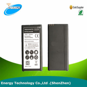 Battery for Nokia Lumia 640 Battery, for Nokia Samsung iPhone Motorola Battery pictures & photos