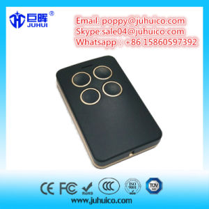 Auto Scan RF Multi-Frequency Universal Remote Control Duplicator pictures & photos