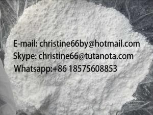 Deca Nandrol Durabolin Powder CAS: 360-70-3 pictures & photos