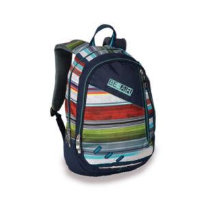 Designer Backpacks for Men (LJ-131007) pictures & photos