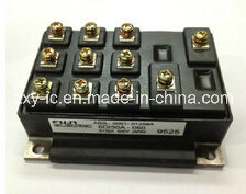 6D150A-060 IGBT Module New Module High Quality pictures & photos