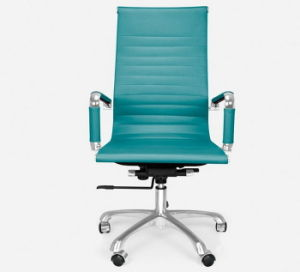 Erognomice Office Chair (A84) pictures & photos