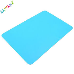 Non Stick Silicone Drying Mat