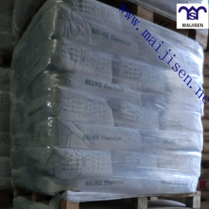 Stabilizer with Good Mould Release for PVC & WPC Products pictures & photos