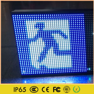 Customized Small Big Size RGB Indoor LED Display pictures & photos