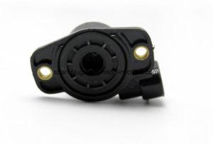 Throttle Position Sensor for Renault 19201h 7076359 7079246 71737620 7745679 9944468 1920.1h 19201h 9146215 6px 008 476-301 6px008476-301 pictures & photos