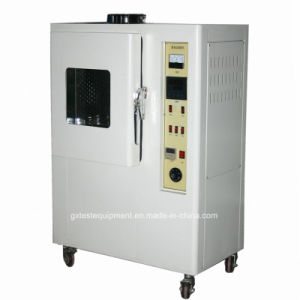 High-Performance Automatic Plastic Aging Testing Chamber pictures & photos