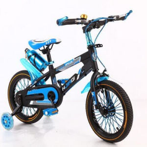 The Best Selling Child Bicycle for 8years pictures & photos
