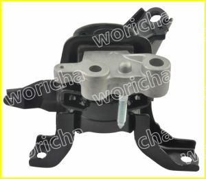12305-37160 for Toyota Corolla 2015 pictures & photos