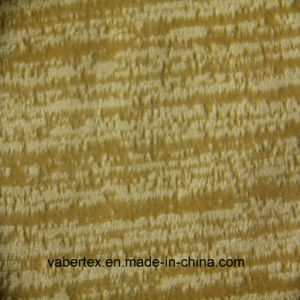 High Weight Dyed Home Textile Upholstery Sofa Fabric pictures & photos