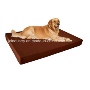 Pet Bed Luxury pictures & photos