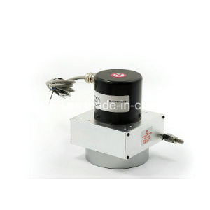 Hot Sale High Accuracy Wire Rope Sensor pictures & photos