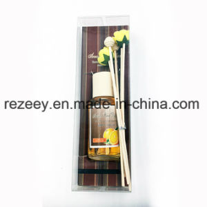 50ml Fragrance Reed Diffuser pictures & photos
