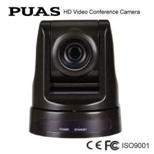 Puas 30xoptical 1080P60 HD Video Conference Camera (OHD30S-K2) pictures & photos