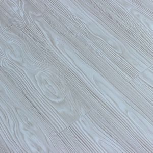 Unilin Click Eir Surface HDF Laminated Flooring pictures & photos