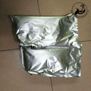 High Purity Sarm Powder Rad-140 for Weight Loss pictures & photos