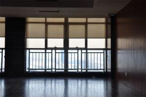 Indoor Blind Industrial Venetian Roller Blinds pictures & photos